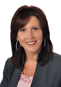 Annette Murphy - Accredited Mortgage Professional