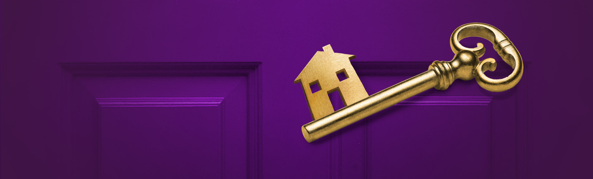 Mortgage Renewal- The Home Mortgage Centre