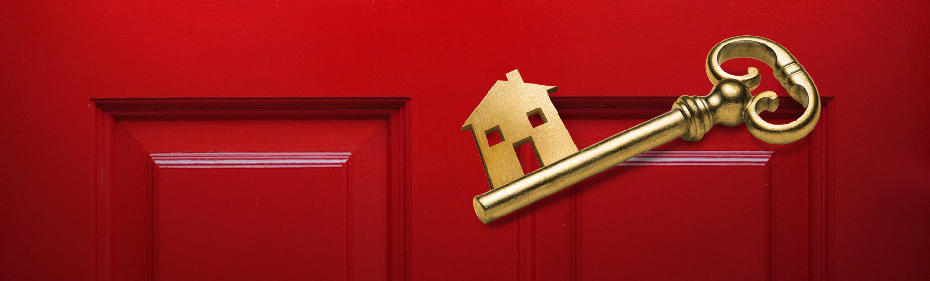 Refinance Your Debt- The Home Mortgage Centre